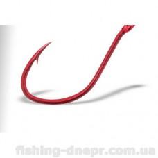 AJI Ring R #04 7 шт.х 10 K-2004-004