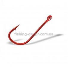SODE-RING R #16 10 шт.х 10 K-2002-016