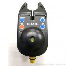 Сигнализатор 8402