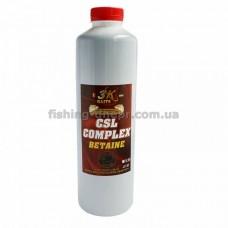 Кукурудзяний лікер «CSL Complex + Betaine» 1000мл