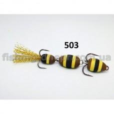 Мандула MC503