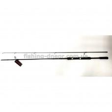 Cпиннинг FEIMA IMAGINE Spin 2.10m  10-30g  карбон