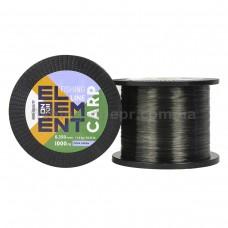 Волосінь Zeox Element Carp 1000м MG 0.285мм NEW 2021
